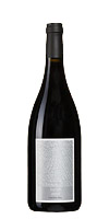 Elephant Hill Reserve Syrah ( Elephant Hill Estate and Winery Ltd. ) 2008