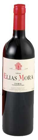 Vinas Elias Mora ( Bodegas Elias Mora ) 2006