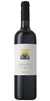 Enate Varietales ( ENATE Winery ) 2004
