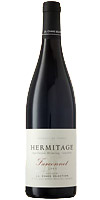 Hermitage  Farconnet ( Domaine Jean-Louis Chave ) 2010