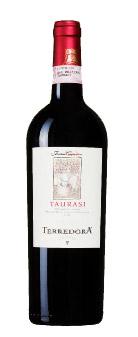 Fatica Contadina Taurasi ( Terradora ) 2004
