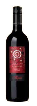 Corvina Veronese Corte Giara ( Allegrini ) 2004
