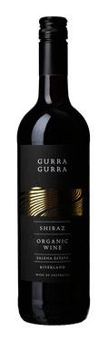 Gurra Gurra Creek Shiraz ( Salena Estate ) 2014