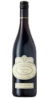 Limited Release Heathcote Shiraz ( Brown Brothers ) 2006