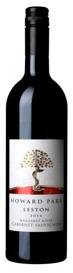 Leston Cabernet Sauvignon ( Howard Park Wines ) 2014