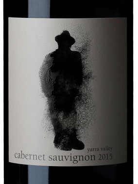 Cabernet Sauvignon ( Innocent Bystander Winery ) 2015