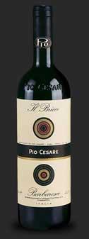 Barbaresco Il Bricco ( Pio Cesare ) 2004