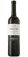 Kali Gi ( Tsantali ) 2005