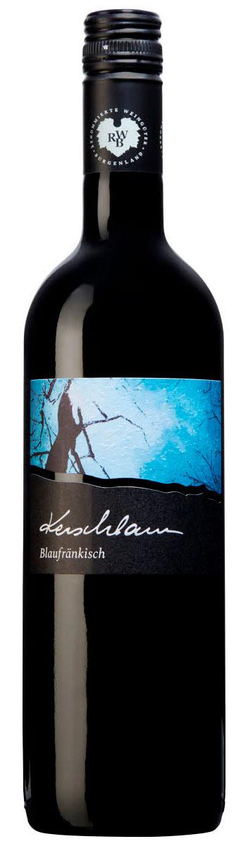 Blaufränkisch ( Weingut Kerschbaum ) 2017