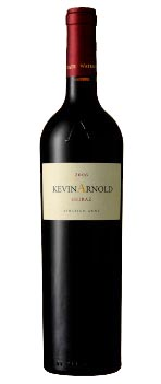 Kevin Arnold Shiraz ( Waterford Wine Estate ) 2009