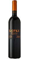 Kopke  Reserva ( Sogevinus Fine Wines ) 2007