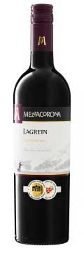 Mezzacorona Lagrein ( Mezzacorona ) 2005