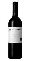 Single Vineyard Las Cruces ( De Martino ) 2007