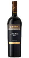 Pinotage ( L`Avenir Vineyards ) 2003