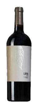 Laya Old Vines ( Bodegas Atalaya ) 2009