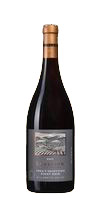 Thea`s Selection Pinot Noir ( Lemelson Vineyards ) 2009