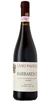 Barbaresco ( Livio Pavese ) 2011