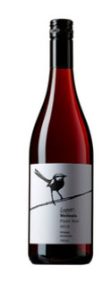 Pinot Noir Weemala ( Logan Wines ) 2018