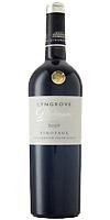 Lyngrove Platinum Pinotage ( Lyngrove Wine Estate ) 2013