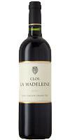 Clos La Madeleine  Grand Cru ( Clos La Madeleine ) 2004