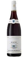 Beaune ( Domaine Maillard ) 2007