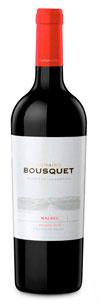 Malbec ( Domaine Bousquet ) 2007