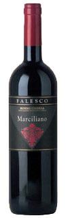Marcilliano ( Falesco ) 2004