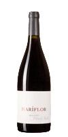 Pinot Noir ( Mariflor ) 2007
