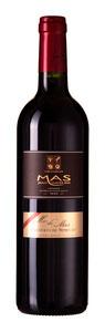 Mas de Mas ( Les Domaines Paul Mas ) 2013