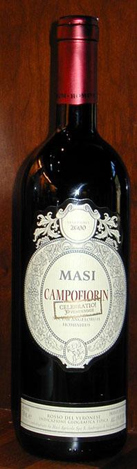 Campofiorin ( Masi ) 2000