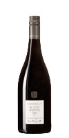McGuigan The Shortlist Shiraz ( McGuigan Wines ) 2007