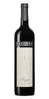 The Menzies Cabernet Sauvignon ( Yalumba winery ) 2014