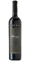 The Menzies Cabernet Sauvignon ( Yalumba winery ) 2004