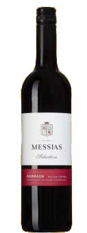 Messias  Selection ( Messias ) 2005