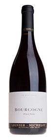 Bourgogne Rouge ( Domaine Lignier-Michelot ) 2016