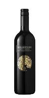Millefiori  Rosso Delle Venezie ( Traditional Wine Innovations ) 2008