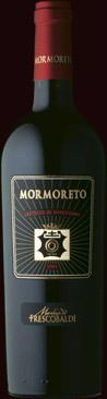 Mormoreto ( Marchesi di Frescobaldi ) 2006