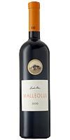 Malleolus ( Emilio Moro ) 2003