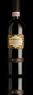 Mossiere Vino Nobile Di Montepulciano ( Sensi Vini ) 2005