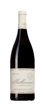 Syrah ( Mullineux Family Wines ) 2008