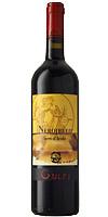 Nero d`Avola Nerojbleo ( Azienda Agricola Gulfi ) 2006