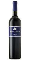 Nikela ( Grangehurst Winery ) 2001