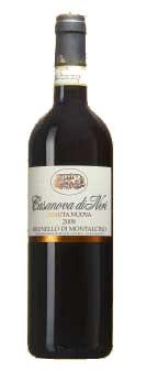 Brunello di Montalcino Tenuta Nuova ( Casanova di Neri ) 2003