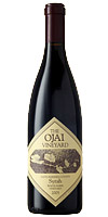 Ojai  White Hawk Syrah ( Ojai Vineyard ) 2010