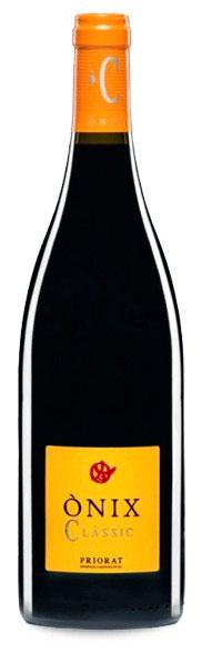 Ònix Clàssic ( Vinicola del Priorat ) 2016