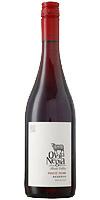 Oveja Negra  Reserva Pinot Noir ( Via Wines ) 2008