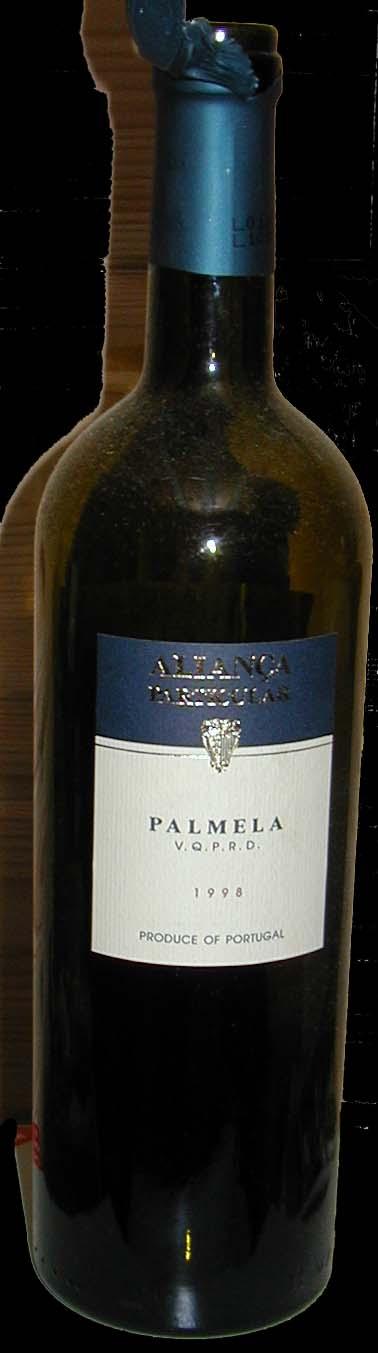 Palmela V.Q.P.R.D ( Ad. Coop. de Palmela ) 1998