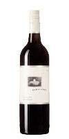 Paracombe Cabernet Franc ( Paracombe Premium Wines ) 2012