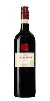 C J Pask Declaration Cabernet Merlot Malbec ( C J Pask Winery ) 2007