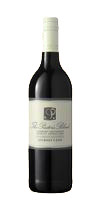The Pastor`s Blend  Shiraz Cabernet Sauvignon ( Journey`s End Vineyards ) 2008
